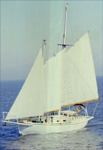 GAMBELLA II