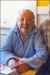Jo at 98