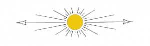 chapter_sun-300x92