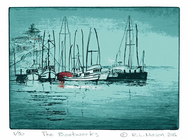 boat  ii jpg